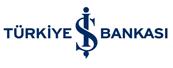 isbank-logo